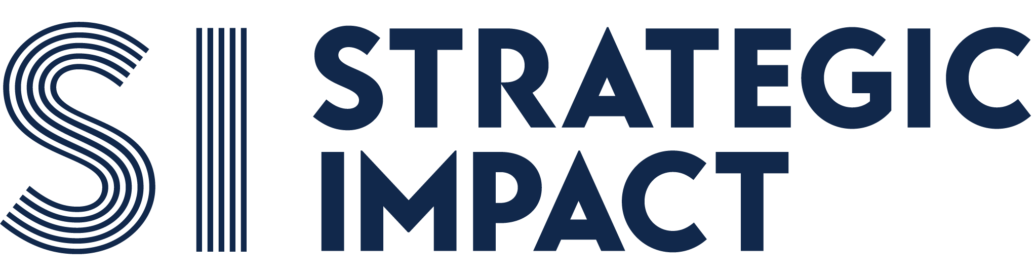 Strategic Impact